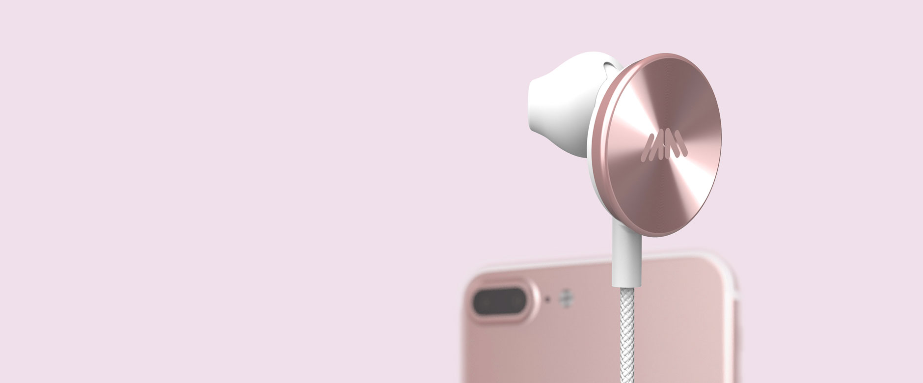 <q>THE BEST WIRELESS HEADPHONES TO PAIR WITH THE IPHONE 7.</q><img class='vogue-logo' src='images/home/carousel/vogue-logo.svg' />